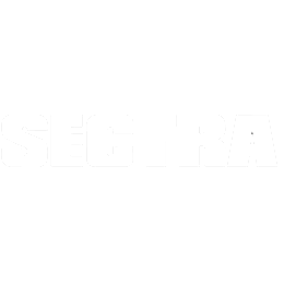 Sectra PACS